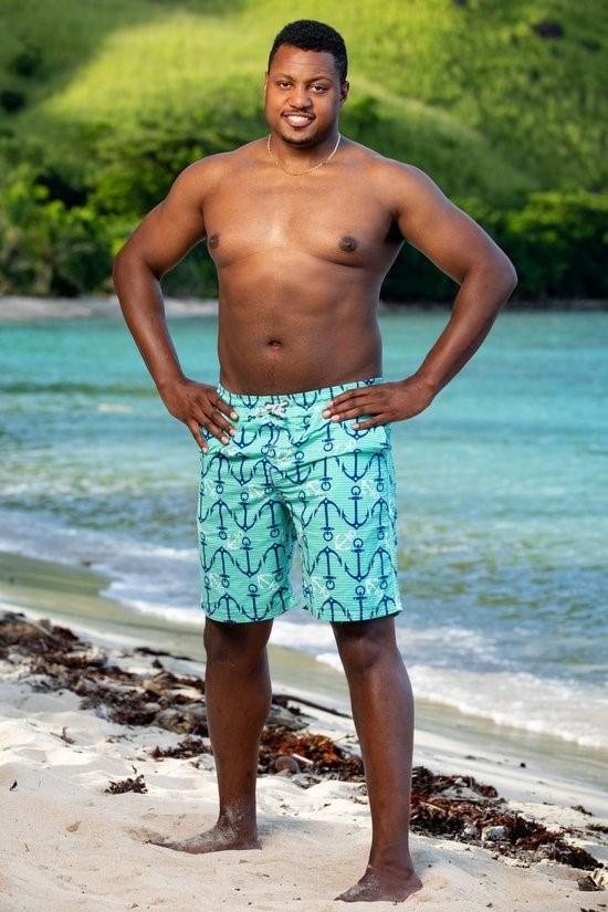Trum Namii Boys Quick Dry Swim Trunks Algebra Math Equations Shorts